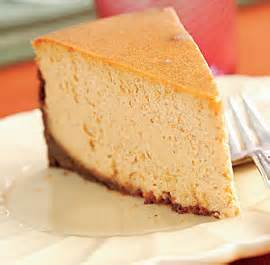 blog pumpkin cheesecake martha stewart use this