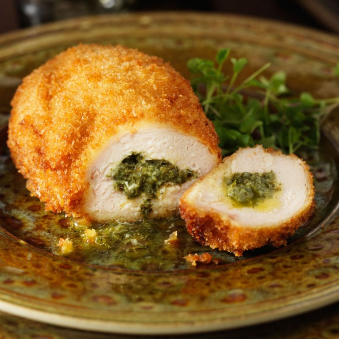 blog chicken-kiev