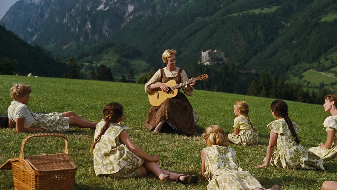 blog soundofmusic