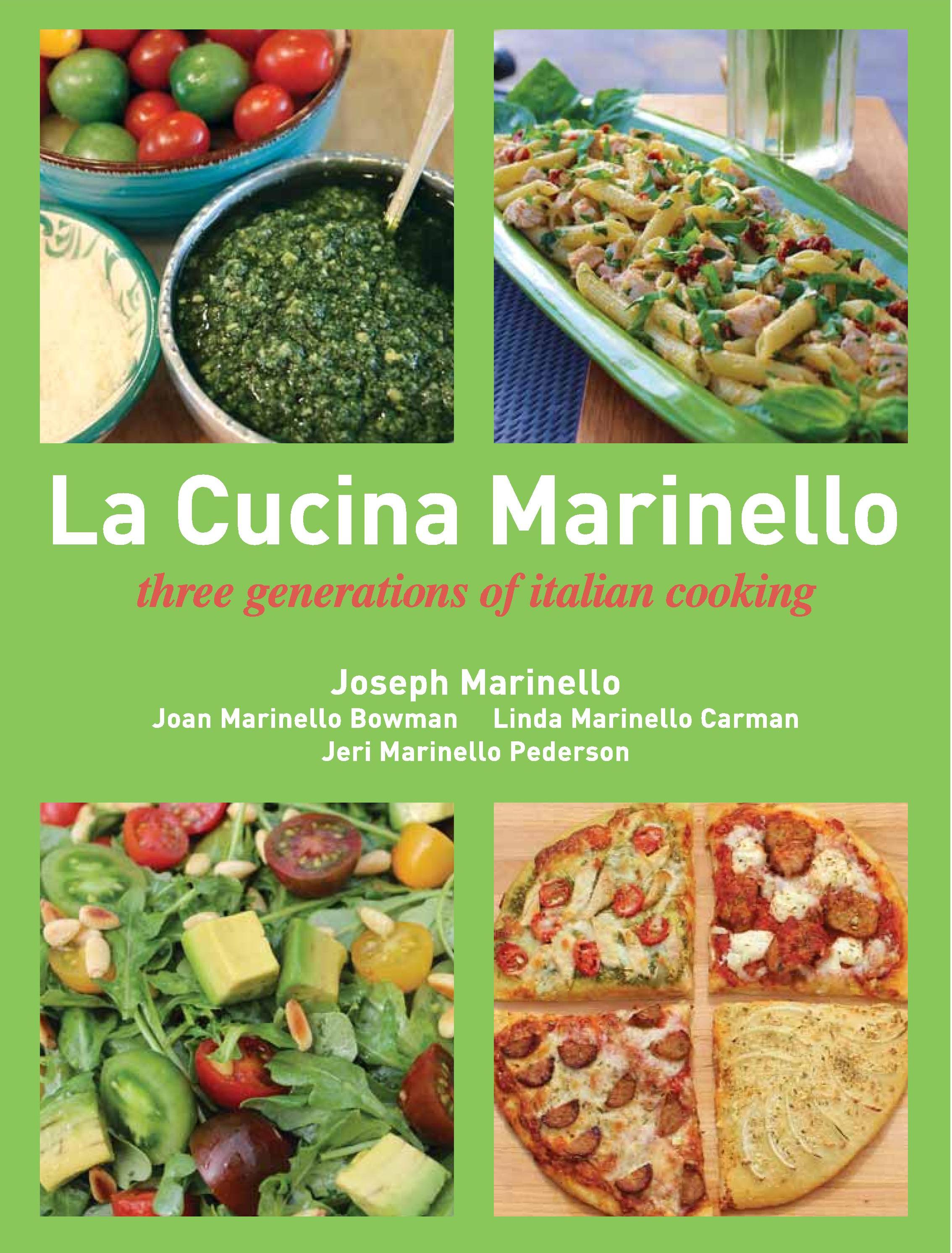 LaCucina-Marinello-FrontCover-page-001