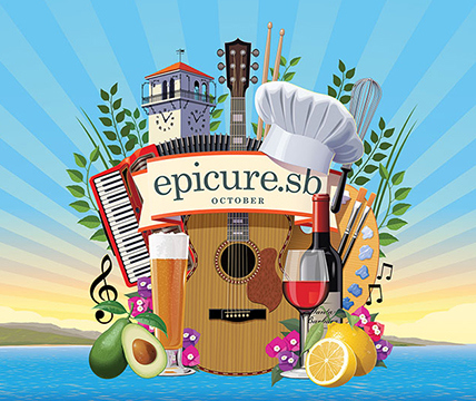 epicure-header-2014-events